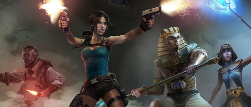 lara-croft-and-the-temple-of-osiris-banner
